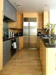 Small Kitchen Design Pictures Modern Kitchen Design Gallery Kitchen Designs Photo Gallery Galley Kitchen Design Kitchen Remodel Small Kitchen Designs Layout