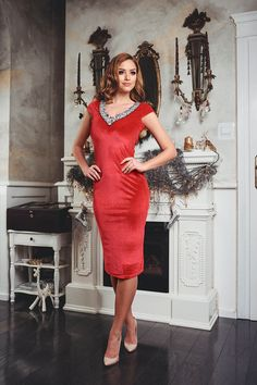 Rochie StarShinerS Famous Look Red - http://hainesic.ro/rochii/rochie-starshiners-famous-look-red-8d0b1a81f-starshinersro/