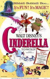 Cenicienta fue un rotundo éxito en la taquilla, algo que no le había sucedido a Disney desde Blancanieves, ingresando más de 4 millones de dólares en su estreno inicial. En las navidades de 1981 se volvió a proyectar Cenicienta en las salas de cine y una vez más batió todos los récords de taquilla ingresando 17 millones de dólares - más incluso que los estrenos de otras productoras, a pesar de tratarse de una película con más de 30 años de antigüedad...