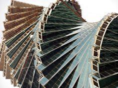 architect evolution tower panama - Google zoeken