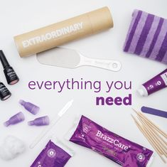 📍Kit BrazzCare gloves and socks 📍Extraordinary Footfile 📍Nailfile 📍Hand Booster 📍Nails Clip 📍Gel Express Foot File, Manicure And Pedicure, Take Care Of Yourself, Nail Care, Gloves, Socks, Kit, Nails, Painting Veneer