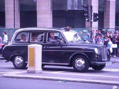 london taxi photo: London taxi cab AmandaGermany072.jpg