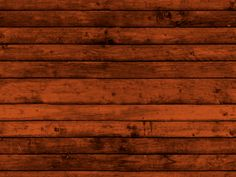http://fc08.deviantart.net/fs70/f/2010/265/9/2/wooden_plank_by_like_a_texture-d2z9iqu.jpg