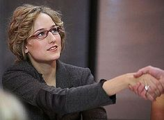 Leelee Sobieski, Movie List, Terms Of Service, Mystic, Evolution, Movies, Pictures, Image, Photos