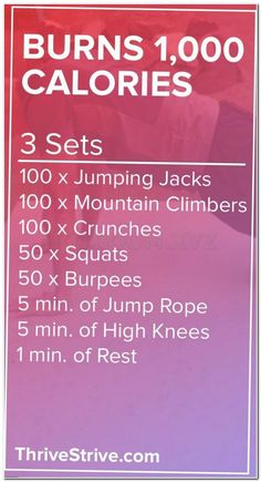 MUSCLE GAINS: lifting workouts for wome, definition of physical ...