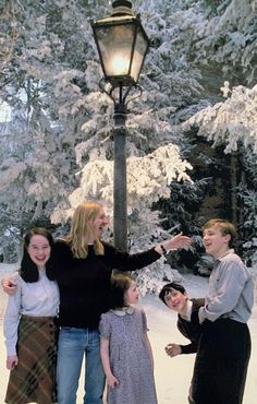 Chronicles Of Narnia Cast, Narnia 3, Georgie Henley, Future Husband, Musicals, It Cast, Concert, World, Movies