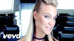 Kate Ryan - La Promesse Dance Music, Cock Robin, Music Videos, Belgium, Famous Singers, Music Is Life, Unique Selling Proposition, Ballroom Dance Music