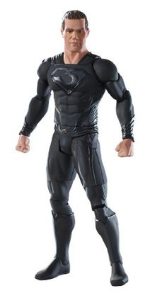 Superman Man of Steel Movie Masters General Zod Action Figure Mattel,http://www.amazon.com/dp/B00BSN0K6M/ref=cm_sw_r_pi_dp_I3A0sb10CAZ0A6DF