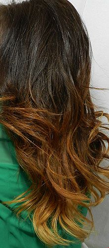 missnattysbeautydiary.files.wordpress.com 2012 07 199be-darkombrehairstyle.jpg