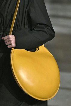 leather purses and handbags Fall Handbags, Luxury Handbags, Purses And Handbags, Leather Purses, Leather Handbags, Leather Bags, Leather Backpacks, Leather Accessories, Fashion Accessories