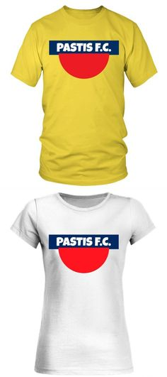 fe1069ea T shirt football china jaune fc football t-shirt with your name #shirt #