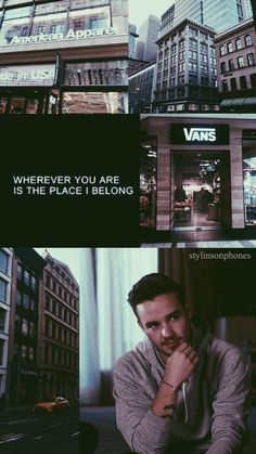 ☽what kind of bubble gum have you been blowing lately?☾ |from stylinsonphones on Twitter| one direction lock screen
