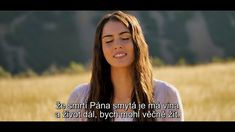"Elenyi Rossia - Píseň ""Ty, Bože náš"" Buxus"