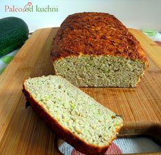Keto Bread, Bread Baking, Keto Recipes, Healthy Recipes, Healthy Breads, Microwave Bread, Grain Free Bread, Keto Biscuits, 20 Min