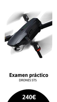 Realizar las prácticas en Huesca, Las Palmas de Gran Canaria o Valencia para obtener el certificado que permite volar drones de hasta 25 kg (clase C0 a clase C6) en todos los escenarios de nivel 3 (STS 1 y STS2). Podrás realizar vuelos en entornos urbanos y más allá del alcance visual (BVLOS) en todo el territorio europeo. Drones, Valencia, Outdoor Power Equipment, Certificate, Palmas, Garden Tools