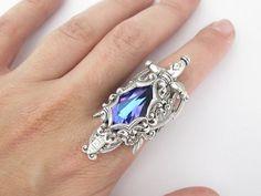 As mais lindas joias de Game of Thrones que você já viu!