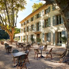 Domaine de Fontenille is a luxury boutique hotel in Lauris, Provence, France. View our verified guest reviews and online special offers for Domaine de Fontenille, Lauris at Tablet Hotels.