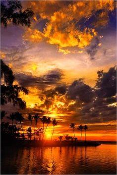 Islamorada, Florida – by patrica
