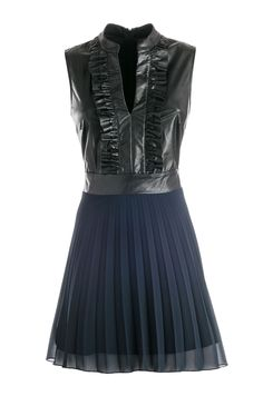 Dress Miss Miss FW 14/15 Collection