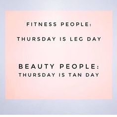 Beauty Slogans, Tanning Quotes, Outdoor Tanning, How To Tan, Mobile Spray Tanning, Tanning Bed, Tanning Tips, Airbrush Tanning, Its Friday Quotes