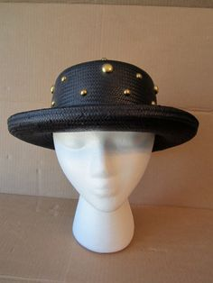 787a8ebd3 11 Best Vintage Hat: I- Ilten, Importina images in 2012 | Hats ...