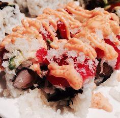 Arizona phoenix asian restaurant