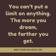 If you don't set your goals now, you are behind schedule.  Dream enough, and anytime is good. Business ideas are over here with Almost free Money.  #optimism #faith #success #achievement #confident #hope