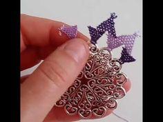 Zigzag model making of scarf start to disc apparatus - Zigzag model making of scarf start to disc apparatus - Tiffany Jewelry, Soutache Jewelry, Opal Jewelry, Plaster Hands, Baby Quiet Book, Diy Jewelry Projects, Maquillaje Halloween, Jewelry Illustration, Jewelry Model