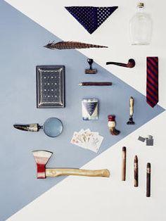 Great Idea: Mood Boards For Smells   Co.Design   business + innovation + design