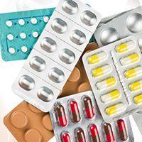 NFC packaging to safeguard medicines Tech Gadgets, Medicine, Packaging, Technology, Future, Tech, High Tech Gadgets, Future Tense, Tecnologia