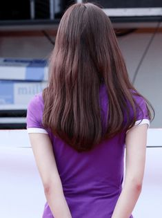 모모랜드 연우 보라 원피스 무대 움짤모음 Move Along, Long Hair Styles, Beauty, Beleza, Long Hair Hairdos, Long Hairstyles, Long Hairstyle, Long Haircuts