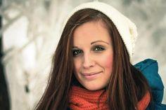 http://k-vital.sk/chudnutie-bez-diet-zivotny-styl/ Výživové poradenstvo mi umožňovalo chudnúť aj v zahraničí.