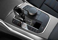 The 7 exclusive journal Nouvelle BMW Série 3 Berline. Skyline Gtr, Nissan 370z, New Bmw 3 Series, Series 3, Porsche, Audi, Automobile, Luxury Private Jets, Vans