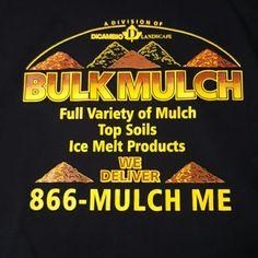 Top Soil, Shirt Designs, Company Logo, Logos, Logo