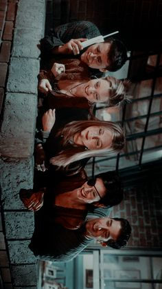 Friends Tv Show, Tv: Friends, Friends Scenes, Friends Cast, Friends Episodes, Friends Moments, Friends Forever, Friends Tv Quotes, Ross Geller