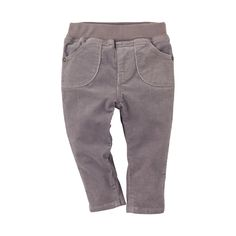 UNIQLO BABY(INFANT) CORDUROY JEANS