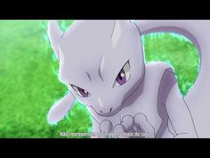 Pokémon | JAPÃO