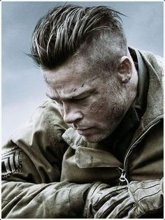 military haircuts for men (32)