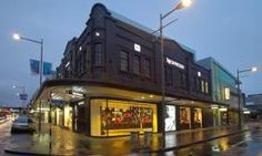 1000 Images About Nespresso Boutiques On Pinterest