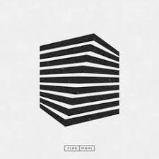 Αποτέλεσμα εικόνας για minimalist berlin logos