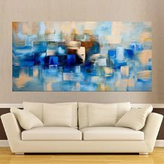 Abstract Painting Techniques, Texture Painting, Acrylic Painting Canvas, Modern Art Paintings, Colorful Paintings, Abstract Wall Art, Art Images, Decoration, Ideas