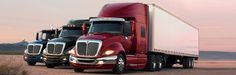 Truck Finance - Get Truck Loans Anywhere in Australia at Super Competitive Rates. We Do Commercial Truck Finance, Semi-Truck Loans, Trailer Loans & More! Used Trucks, Trucks For Sale, Fire Trucks, Pickup Trucks, Mack Trucks, Semi Trailer, Utility Trailer, Police Truck, Truck Games