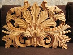 #woodcarving#woodcraft#ornaments#pattern#ornament#patterns#carving#wood#frame#handmade#art#workplace#masterpiece#drawing#woodwork#handwork#woodworking#baroque#woodart #рама#резьбаподереву#искусство#резьба#ручнаяработа#художник#орнамент#орнаменты#узор#шедевр#мастерство