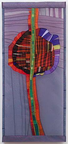 Leonie Castelino | Gallery
