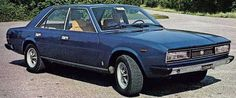 Image from http://www.coup.nl/fiat130/opera1.jpg.