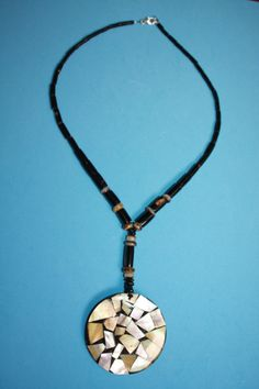 @BlackCoral4you Black Coral-Shell-Mother of Pearl and Sterling Silver / Coral Negro-Concha-Madre Perla y Plata de Ley  http://blackcoral4you.wordpress.com/