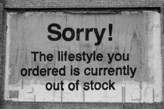 Upper West Side, New York. | 10 Incredible Banksy GIFs
