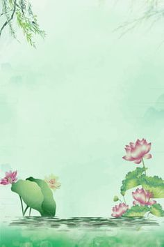 summer summer solstice lotus light green More than 3 million PNG and graphics resource at Pngtree. Green Backgrounds, Wallpaper Backgrounds, Backgrounds Free, Mind Map Art, Lotus Logo, Lotus Art, Create A Critter, Poster Background Design, Green Wallpaper