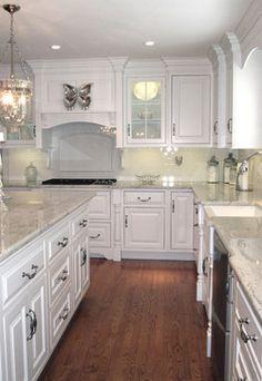 30 inch white wood range hood for the kitchen  Kitchen