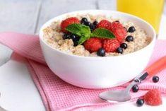 Совет № 1Утром, на голодный желудок, съедайте 1 столовую ложку льняного семени.Тщательно...